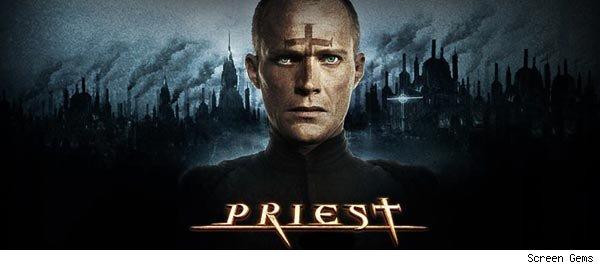 priest-movie-title-banner.jpg