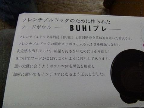buhiplate3.jpg