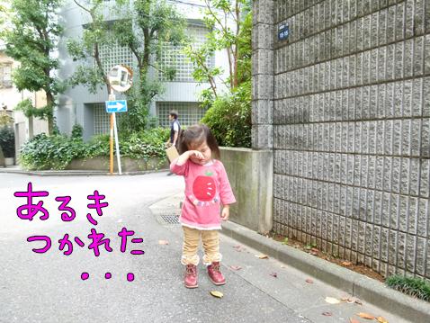 iyoiyo4.jpg