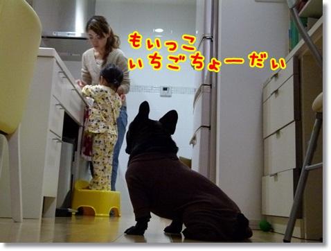 kaikiiwai8.jpg
