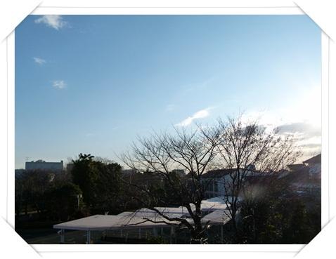 yuku20111.jpg