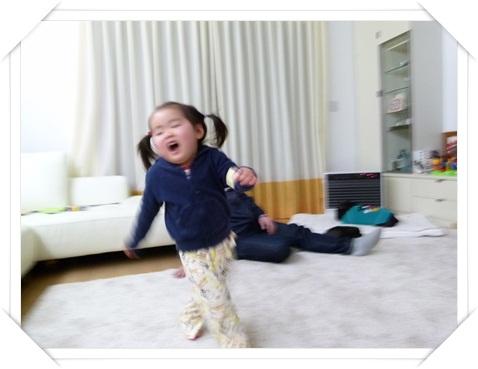 yuku20117.jpg