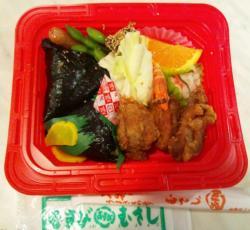 240429musashi_convert_20120501031154.jpg