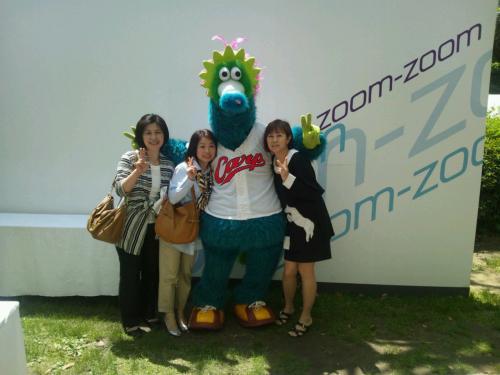 240505surai_convert_20120505203624.jpg