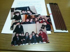 24126kurasukai_convert_20120126213317.jpg
