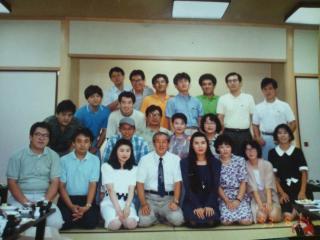 2413kurasukai_convert_20120104230950.jpg