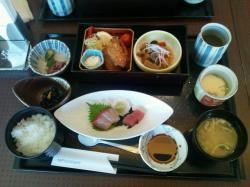 2418suokuji_convert_20120108190627.jpg