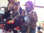 miuchikai423.jpg