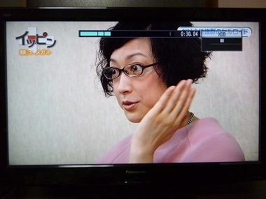 緒川たまきさん