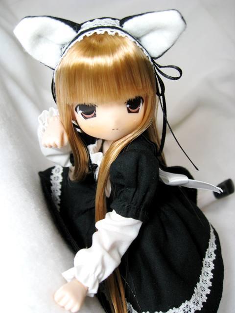 mimiremi043-110524.jpg
