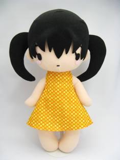 mocogurumi092-110905.jpg