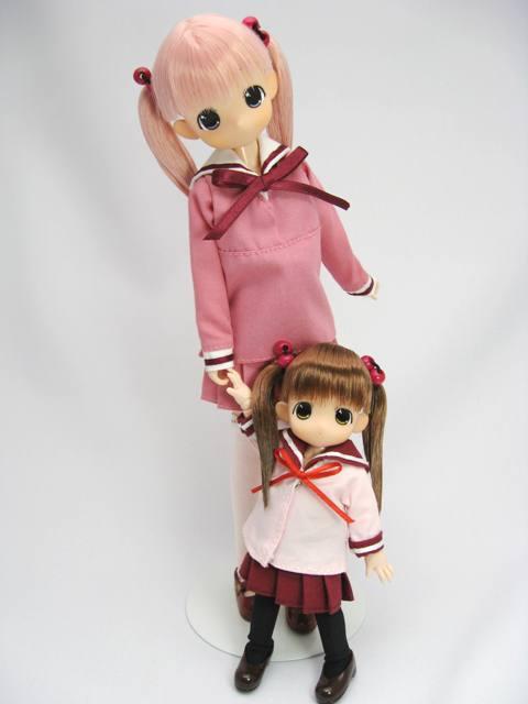 nakayosimoco028-110908.jpg