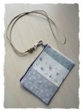 イベント用財布1
