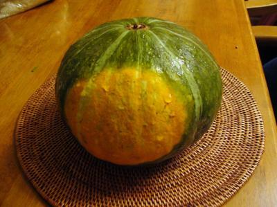 かぼちゃ_convert_20111102203930