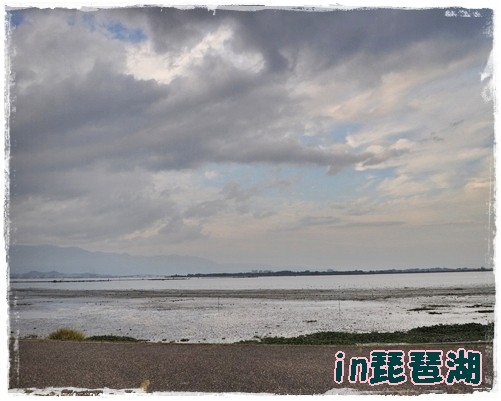 18_20111122003747.jpg