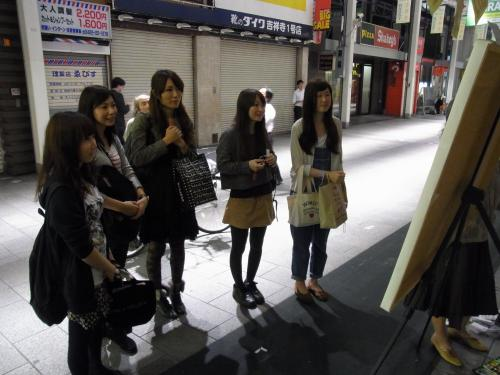 kanojo_convert_20101013122827.jpg