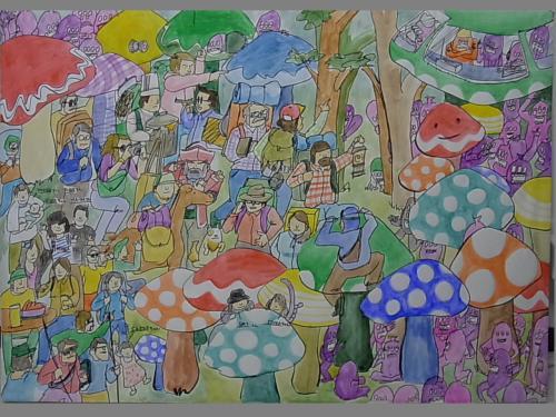 kansei_convert_20100919213254.jpg