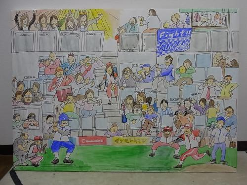 kansei_convert_20101013122657.jpg