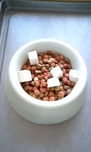 100817_tofu.jpg