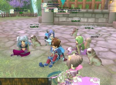 snapshot_20110529_210217ブログ
