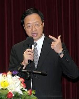 台湾教科書 news_5__987795665