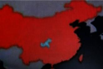 NHK中国激動 1379516_544038455666973_521454753_n