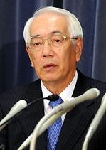 NHK松本会長 photo_8