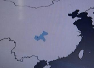 NHK中国激動 1186159_545347718869380_992856220_n