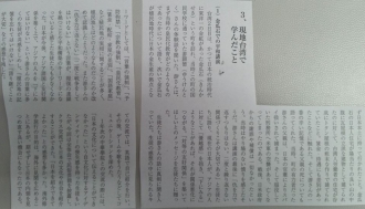 JAPANデビュー埼玉朝霞 1456798_562149490531139_1822099613_n