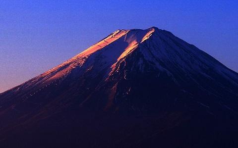 140101 富士