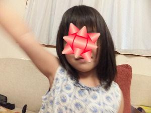 20120428_03.jpg