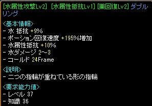 RedStone 12.04.01[12]