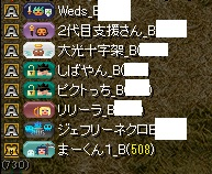RedStone 13.11.28[02]