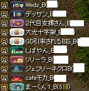 RedStone 13.12.12[00]