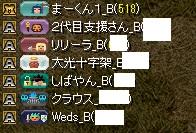 RedStone 13.12.13[03]