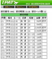2014愛知杯2