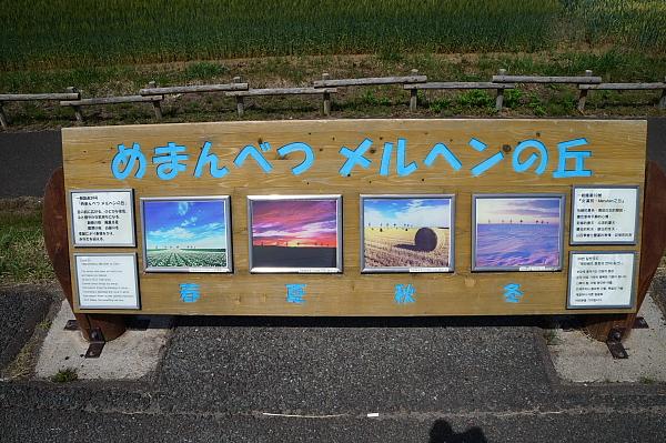 13北海道7