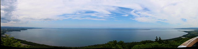 13北海道18-