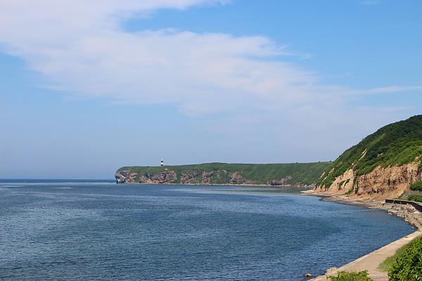 13北海道29