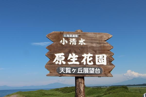 13北海道51