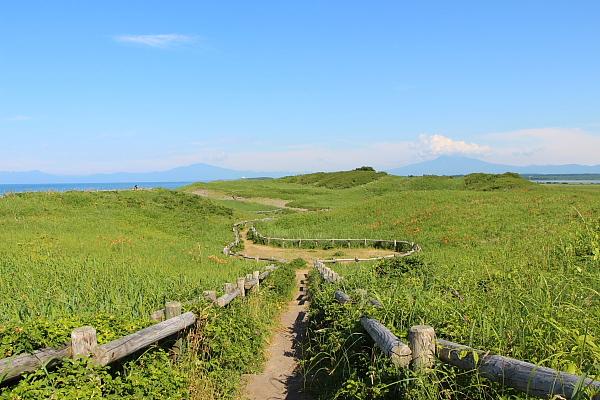 13北海道53