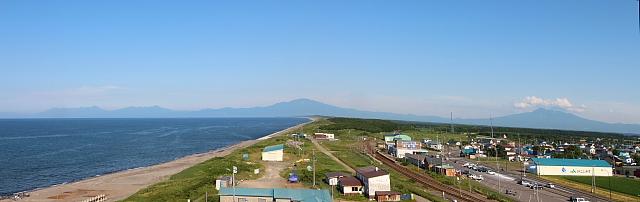 13北海道57