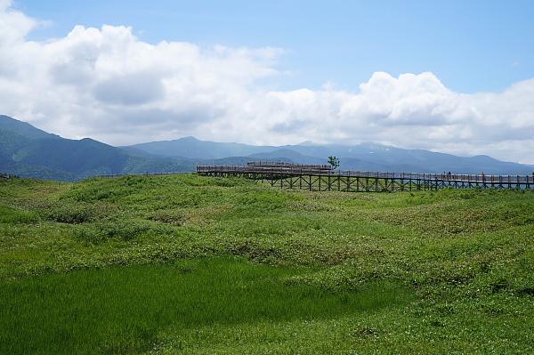 13北海道131