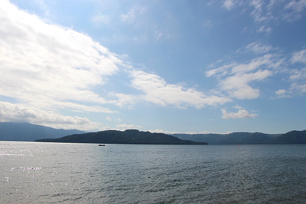 13屈斜路湖3
