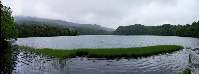 13阿寒湖14