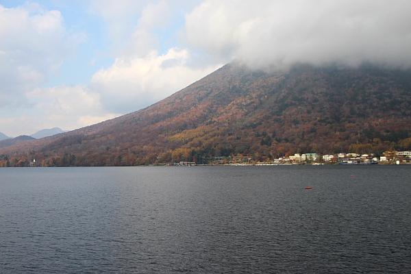 13中禅寺湖2