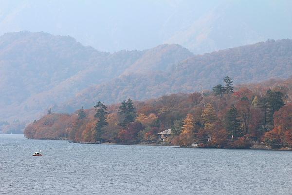 13中禅寺湖3