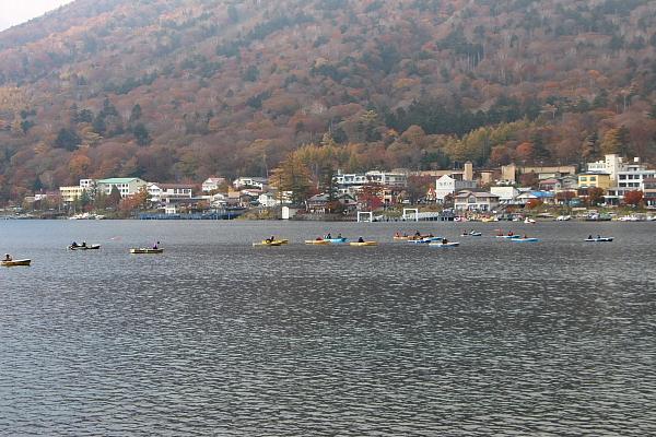 13中禅寺湖4