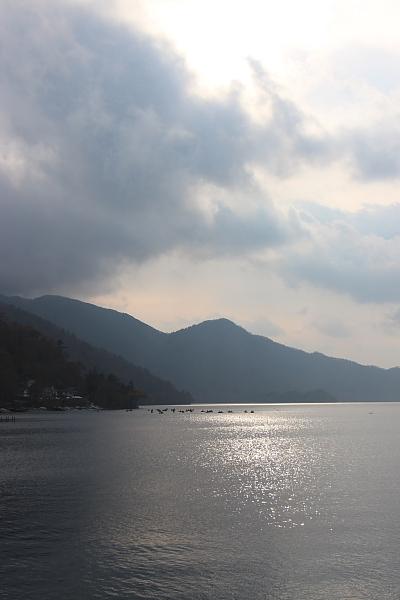 13中禅寺湖6