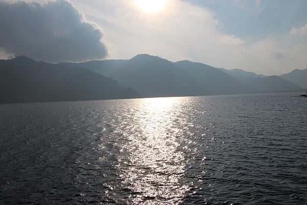 13中禅寺湖11